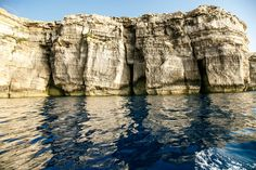 incredible photos of Malta by top New York Photographer Michael Jurick
