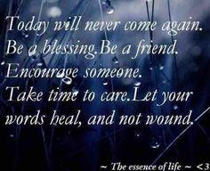 Powerful Love Spells, Spell Caster, A Blessing, Healer, Spelling, Encouragement, Blessed, Let It Be, Facebook