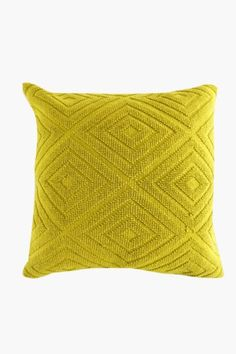Renew your living spaces with a range of trendy scatter cushions available at MRP Home. Scatter Cushions, Throw Pillows, Living Spaces, Living Room, Cushion Covers, Weave, Oatmeal, Lounge, Texture