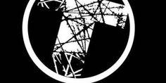 Trancendental Recordings