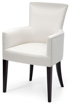 The Sofa & Chair Company Charles Carver