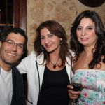 #Internations at the #Greedy #Goose Saturday, October 12, 2013 #thegreedygoose, #rpnlebanon,#beirut For More Pictures Check the link: http://rpnlebanon.com/site/internations-at-the-greedy-goose/