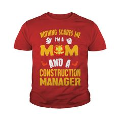 Mom And Construction Manager - Halloween Costume Job Shirt #gift #ideas #Popular #Everything #Videos #Shop #Animals #pets #Architecture #Art #Cars #motorcycles #Celebrities #DIY #crafts #Design #Education #Entertainment #Food #drink #Gardening #Geek #Hair #beauty #Health #fitness #History #Holidays #events #Home decor #Humor #Illustrations #posters #Kids #parenting #Men #Outdoors #Photography #Products #Quotes #Science #nature #Sports #Tattoos #Technology #Travel #Weddings #Women