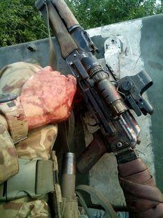 #war in Ukraine