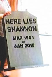 here lies shannon beador!!