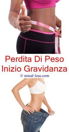 piano di perdita di peso rapido per i diabetici