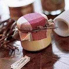 Joulusinappi Panna Cotta, Pudding, Ethnic Recipes, Desserts, Christmas, Food, Tailgate Desserts, Yule, Deserts