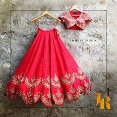 Jayanti Reddy Info & Review | Bridal Wear in Hyderabad | Wedmegood