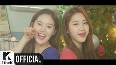 [MV] HAHA(하하), OH MY GIRL(오마이걸) _ White(화이트) (Feat. M.TySON(엠타이슨))