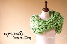 coprispalle-a-maglia