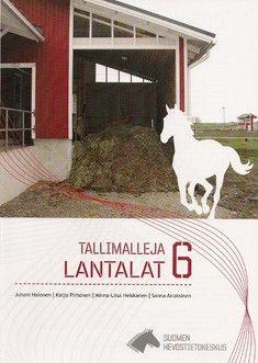 https://hamk.finna.fi/Record/vanaicat.121461