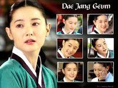 cangema Dae Jang Geum, Palace, Baseball Cards, Jewel, Movie Posters, Movies, 2016 Movies, Bling, Film Poster