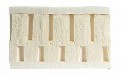 Latex mattresses explained