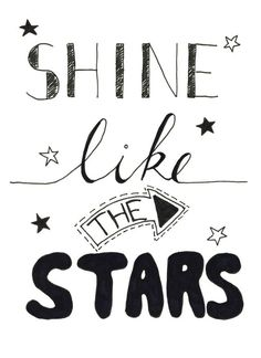 Hand lettering quotes, calligraphy quotes, creative lettering, typography q Hand Lettering Quotes, Calligraphy Quotes, Creative Lettering, Typography Quotes, Bullet Journal Quotes, Bullet Journal Inspiration, Doodle Quotes, Drawing Quotes, Cute Quotes
