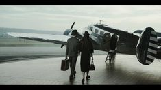 Breitling - A history
