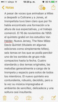 Miles Davis - The New Miles Davis (1955) Bebop (Prestige)