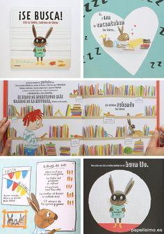 2c0eea64 Libros-infantiles-para-fomentar-la-lectura-Lili-la-