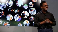 http://news.xpertxone.com/google-search-chief-amit-singhal-to-quit-to-be-replaced-by-artificial-intelligence-head/