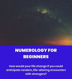 Your Free Numerology Report. Your Numerology Video Reading is bound to reveal some pretty intimate details about your life and may expose a raw nerve or two. True Quotes, Motivational Quotes, Deep Quotes, Destiny Quotes, Numerology Compatibility, Numerology Numbers, Inspirational Quotes Pictures, Confidence Quotes, Quote Board