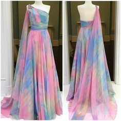 Indian Bridal Outfits, Indian Designer Outfits, Designer Dresses, Stylish Dresses For Girls, Stylish Dress Designs, Stylish Outfits, Girls Fashion Clothes, Fashion Dresses, Dress Outfits