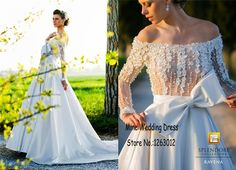 Cheap gown women, Buy Quality dress up clothes women directly from China dresses modest Suppliers: Welcome To Mine Wedding Dress1.OEMareAvailable,Buyers'LabelsAccept2.T