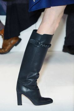 Best Shoes Fall 2014 - VALENTINO!!! ^_^ <3 <3