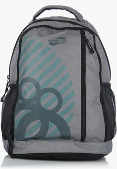 http://static2.jassets.com/p/American-Tourister-Champ-Casper-Grey-Backpack-7502-3964451-1-gallery2.jpg