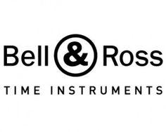 Bell & Ross @Bell & Ross (official account?)