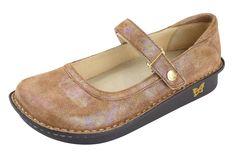 Alegria Belle Desert Essence - now on closeout! | Alegria Shoe Shop #AlegriaShoes