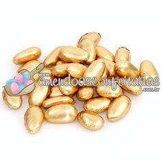 61c5c5c1a50 amendoas confeitadas douradas deluxe