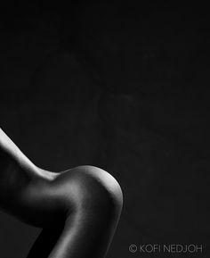 Truncate.One by Kofi Nedjoh on 500px
