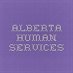 Are you being bulled? Get help from Alberta Human Services. There's a Bullying Helpline and an online chat.