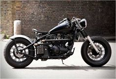 Untitled Motorcycles Brings Bobber Kong To Life (Custom Motorbike) http://coolpile.com/rides-magazine/untitled-motorcycles-brings-bobber-kong-life-custom-motorbike/ via @CoolPileCom