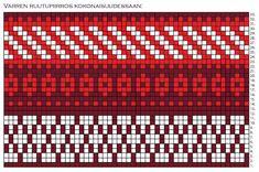 Knitting Charts, Knitting Socks, Knitting Patterns, Wool Socks, Designer Socks, Stitch, Knit Socks, Knit Patterns, Woolen Socks