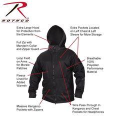Regional Uniform & Supply (regionaluniform) on Pinterest