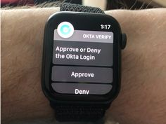 Best Apple Watch tips and tricks that make life easier Best Apple Watch, Apple Watch Series, Theater Mode, Breathing App, Alarm App, Find Your Phone, Health App, Homescreen, Apple Tv