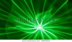 """Stock ilustrace """"Dark Green Background Bright Flash"""" 288436070 Dark Green Background, Backrounds, Drawing Sketches, Painting & Drawing, Neon Signs, Bright, Wallpaper, Illustration, Image"""