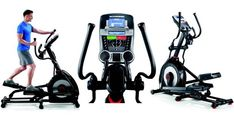 We have made it easy for you to Decide which is the Best Elliptical Machine for Home Use in Pick the right one for your home gym. Best Cross Trainer, Elliptical Cross Trainer, Workout Machines, No Equipment Workout, Workout Programs, Fun Workouts, Trainers, Health Fitness, Australia