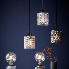Hanging Lights, Wall Lights, Ceiling Lights, Hollywood, Light Bulb, Sconces, Table Lamp, Lighting, Glass