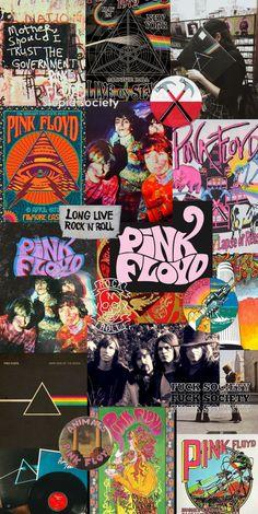 Geek Wallpaper, Hippie Wallpaper, Iphone Background Wallpaper, Retro Wallpaper, Aesthetic Pastel Wallpaper, Galaxy Wallpaper, Aesthetic Wallpapers, Iphone Wallpaper Rock, Band Wallpapers