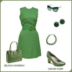 ECCO OMORA Polyvore, Outfits, Shoes, Fashion, Outfit, Moda, Shoes Outlet, Fashion Styles, Shoe