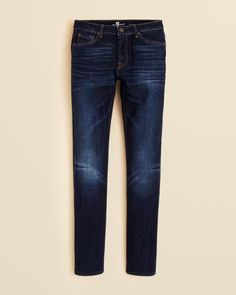 7 For All Mankind Boys' Paxtyn Jeans - Sizes 8-16