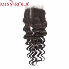 Human Hair Lace Wigs Allrun Mongolian Non Remy Ocean Wave Human Hair Wigs With Adjustable Bangs Human Hair Wigs Full Machine Natural Color Fine Craftsmanship Lace Wigs