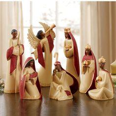 Christmas Clay, Felt Christmas Ornaments, Christmas Nativity, Christmas Crafts, Christmas Decorations, Relief Society Activities, Sunday School Crafts, Wedding Art, Christmas Printables
