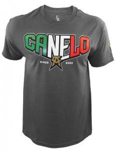 Call yourself a Canelo fan? Check out the Canelo Alvarez collection http://mmashoppass.com/canelo-alvarez-clothing