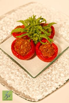 RPOP-2010-06-5762 Cooking Recipes, Vegetables, Food, Cooker Recipes, Chef Recipes, Veggies, Vegetable Recipes, Meals, Yemek