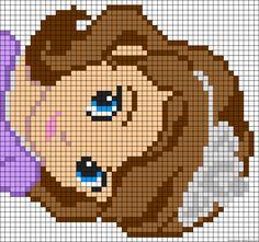 60308.gif 800 ×752 pixels