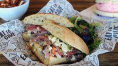 Ogden's Restaurant Week is back, offering deals for diners to revisit beloved Ogden spots or find a new favorite.