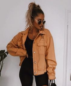 5f3f71ea 4495 Best Fashion images in 2018 | Woman fashion, Fashion outfits ...