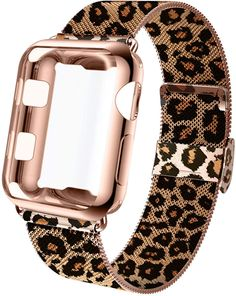 Best Apple Watch, Apple Watch Series 3, Apple Watch Bands, Cell Phone Accessories, Women's Accessories, Apple Watch Wristbands, Black Apple, Best Cell Phone, Screen Protector